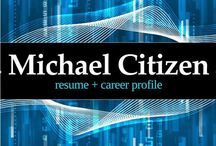 I.T. Professional Resume Writing Service / As an IT professional in today's ever changing IT market, it is more important than ever to have an up to date, visually appealing and well-written resume to apply for your next position. The IT job market has changed in recent times, and your resume needs to convey not only your technical IT skills, but also your people and communication capabilities.