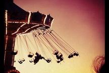 Carousel/Tivoli