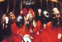 Slipknot / #Slipknot