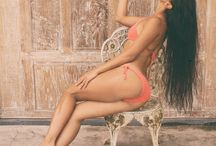 129,99 $ Video Peach Crochet hand Made Monokini by goafreedom.com / bikini,body,swimsuits,bohemian,hippie,boho,one,piece,2016,tankini,ideas,tankini,black,swimwear,limited,edition,body,beach,models,girls,bikinis,summer,fashion,limited,edition,pool,palm,sand,bali,australia,california,american,sexy, goafreedom, video,Lace