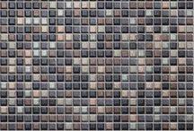 Mosaico Appiani metal-archiquecture