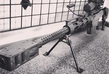 Scharfschützengewehr
