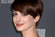 2014 Haircut