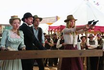 ((GRATUIT)) Regarder ou Télécharger Albert à l'ouest Streaming Film Complet en Français Gratuit