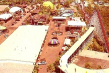 We used to have a park called Miracle Strip...back in the day.