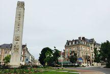 French Regions / French Regions