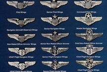 Military Rank Structure Charts