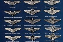 War / Guerras, fotos históricas, equipamentos etc.