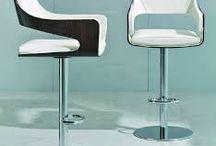 Chairs_Rio_studio