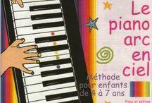 Piano!!!