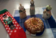 Recetas Sin gluten / Recetas sin gluten del blog Celicius Gluten Free