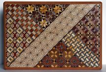shun's Mosaic / It is all japanez mosaics. I had mosaics in my subjectivity. Even if there are objection, I don't hear it. / by montage inc.
