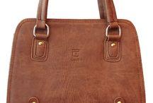 Túi xách Kales / Túi xách Kales thương hiệu Lee&Tee thiết kế thanh lịch chất liệu da bền bỉ.