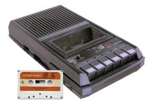 ♪♫ Music from the ♪ 80's ♪♫ / Music and memory's from the 80's