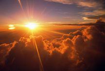 Addiction News & Articles / www.PassagesMalibu.com / by Passages Addiction Treatment Centers