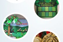 News about Coins, Badges, Medals & More / Get the latest news about Symbol Arts as well as our entire industry!