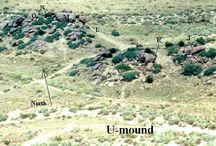 Rock Climbing / Information related to rock climbing & bouldering
