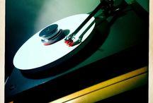 Aiki Audio / Audio