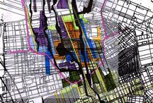 urban - plans