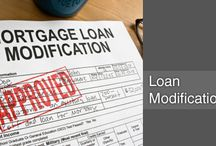Loan Modification / Lavaee Law Group attorneys specialize in loan modification cases. Call 310.331.8484 today.