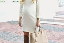 Baby bump / How to dress with a baby bump, so flippppping cute!!