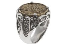 Men's jewellery / Men's jewellery