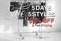 Sale at Soul of Jiva / Bodywear for Bodymoves Dance Yoga Pilates Street
