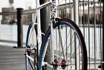 My bicycle