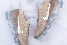 shoes inspo