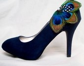Shoes / by Taylor Rowell