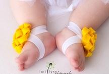 Baby / Kids / by Nicki Slack
