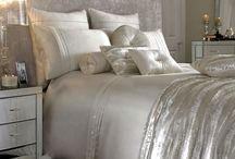 gorgeous bedding ideas