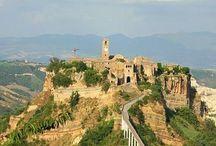SICILIA;  CAP: PALERMO / REGIÓN DE ITALIA.
