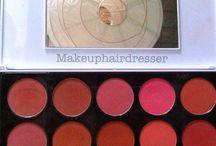 Makeuphairdresser.blog