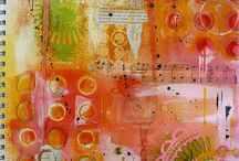 Color Magic & Art