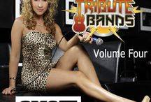 """itunes for AXS TV's """"The Worlds Greatest Tribute Bands"""" / Mick Adams and The Stones on itunes for AXS TV's """"The Worlds Greatest Tribute Bands"""""""