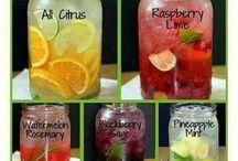 Hydrate.