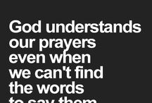 God bless you...