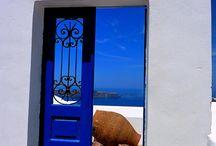 Please, come in!