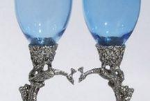 Exquisite Glass