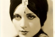 turbantes#chic#moderno#vintage