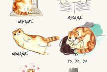 animalitos c: