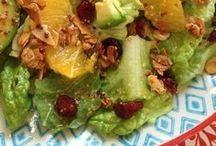 healthy recipees ideas