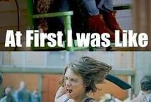 The Walking Dead / MY FAVORITE THING EVER I CANNOT AHHH