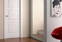 alfombras en getafe / La belleza de alfombras en getafe es evidente en la abrumadora selección de estilos, los patrones y colores en el que se ofrece. Antes de optar por utilizar un estilo particular que usted debe considerar cuánto recibirán las áreas a ser alfombradas y si usted será capaz de mantener limpia la alfombra. Navegar por este sitio http://alfombrasdecoracionesreunidas.es/portfolio-item/alfombras/ para obtener más información sobre alfombras en getafe.