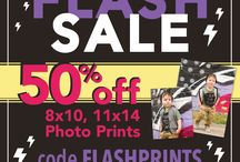 Current Specials / Check here for current sales and special pricing! blackriverimaging.com/current-specials/