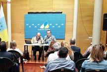 España / Actualidad nacional: Noticias de España,vídeos,audios y fotos. Noticias nacionales de última hora en 24Espana.com
