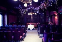 Belle Époque wedding venue / Belle Époque Knutsford have updated their wedding advert page to include some stunning photos and wedding offers.  View more photos, offers and information at: http://www.tyingtheknot.org/belle-epoque.htm