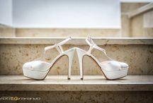 Wedding day - Monica & Moreno