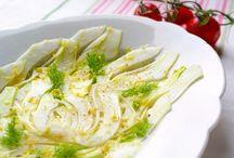 kochen salate